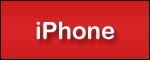 stltaxi_iphone